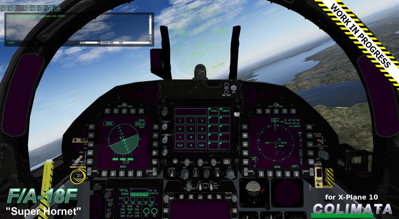 xplane aircraft download