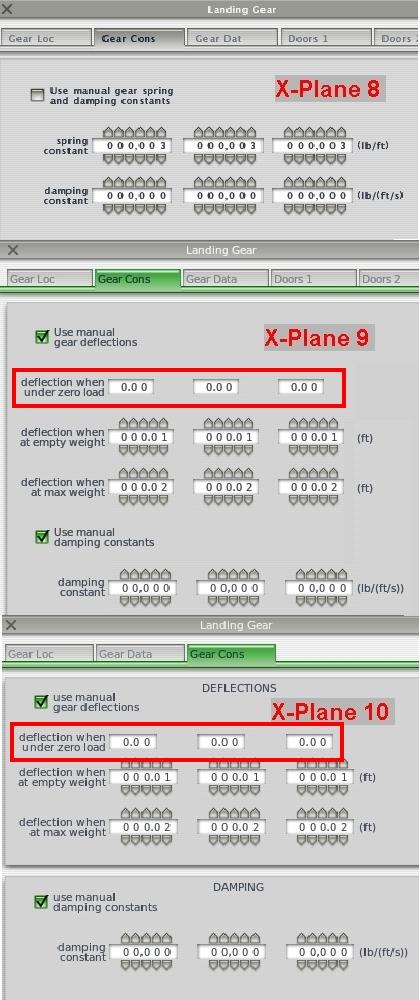X Plane 10 Инструкция На Русском - фото 6