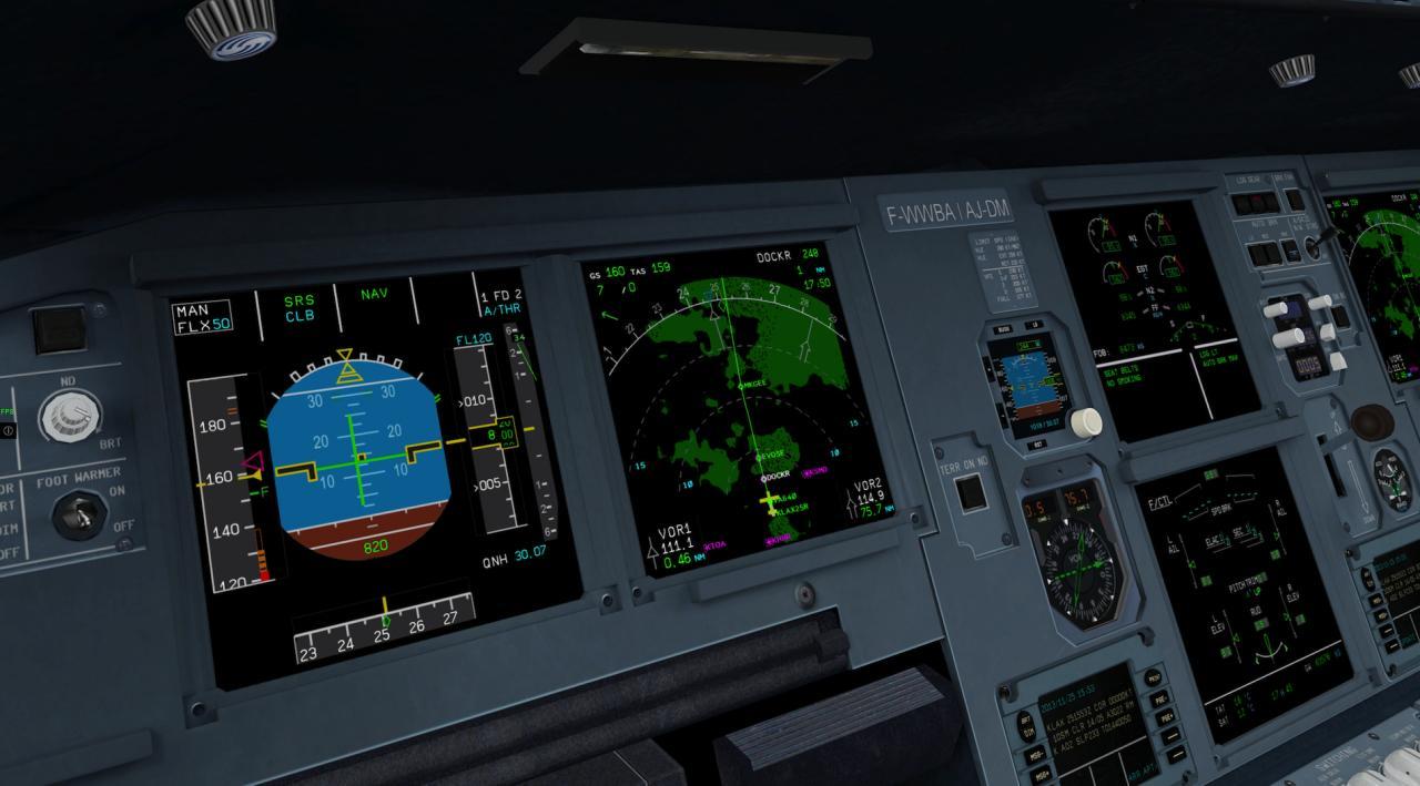 Airbus A320 - Página 5 Post-45226-0-05113800-1385467958
