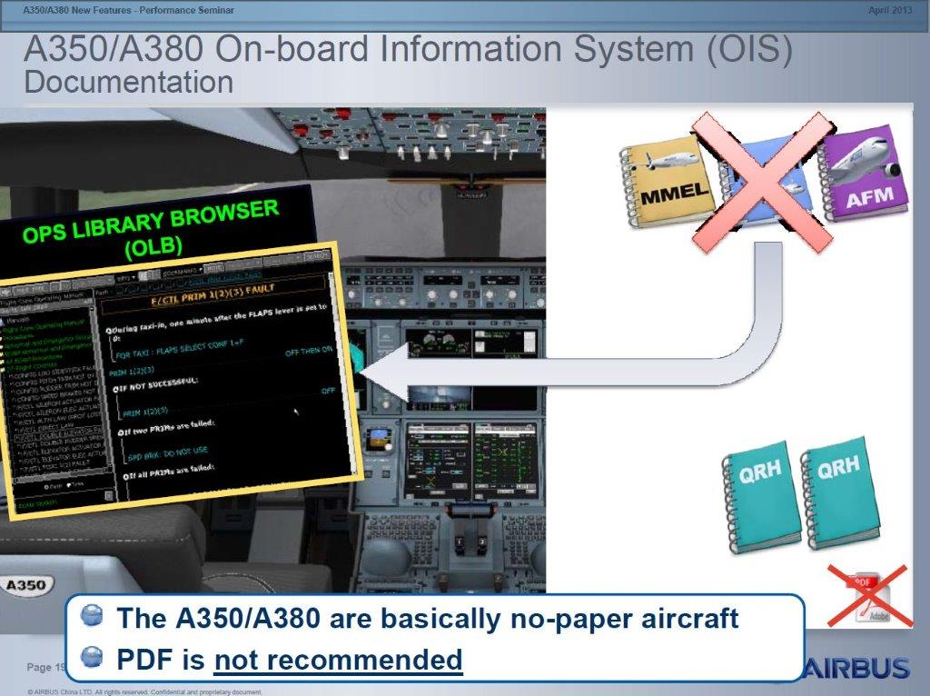 flightfactor a350 manual