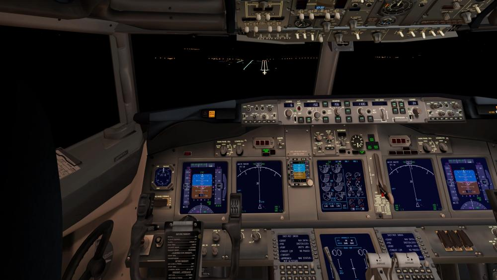 x737project v5 approach at night.jpg