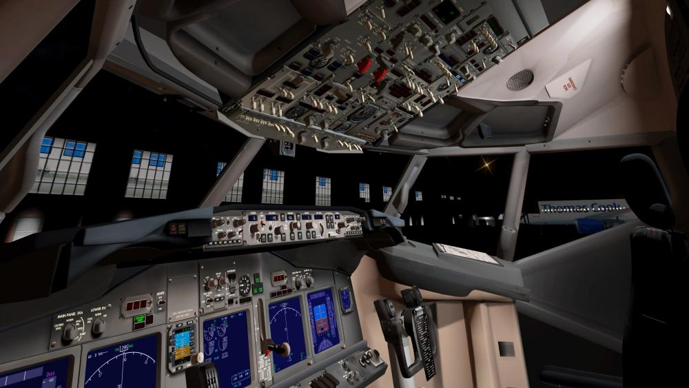 x737project v5 cockpit at night.jpg