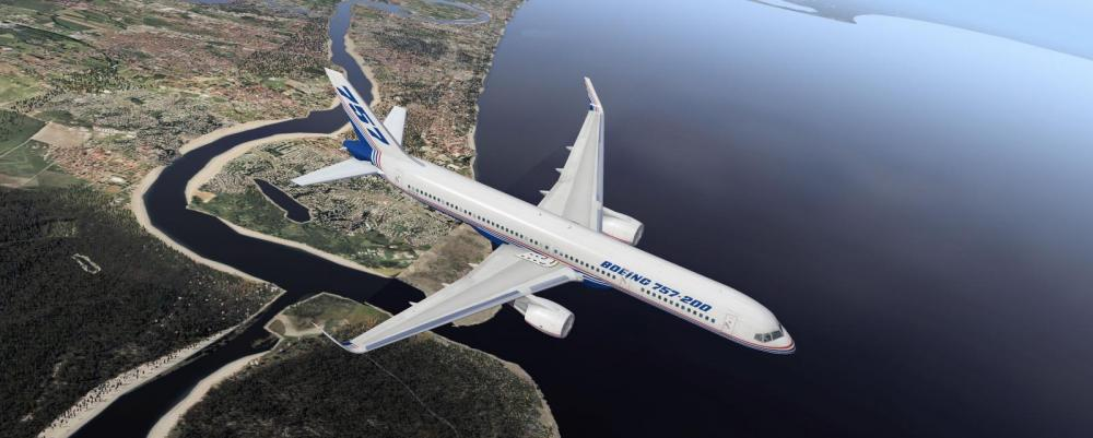 boeing 777 worldliner professional crack