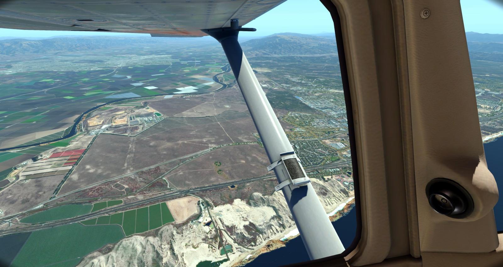 Cessna_172SP_11.jpg.05bf2114541af45a861c