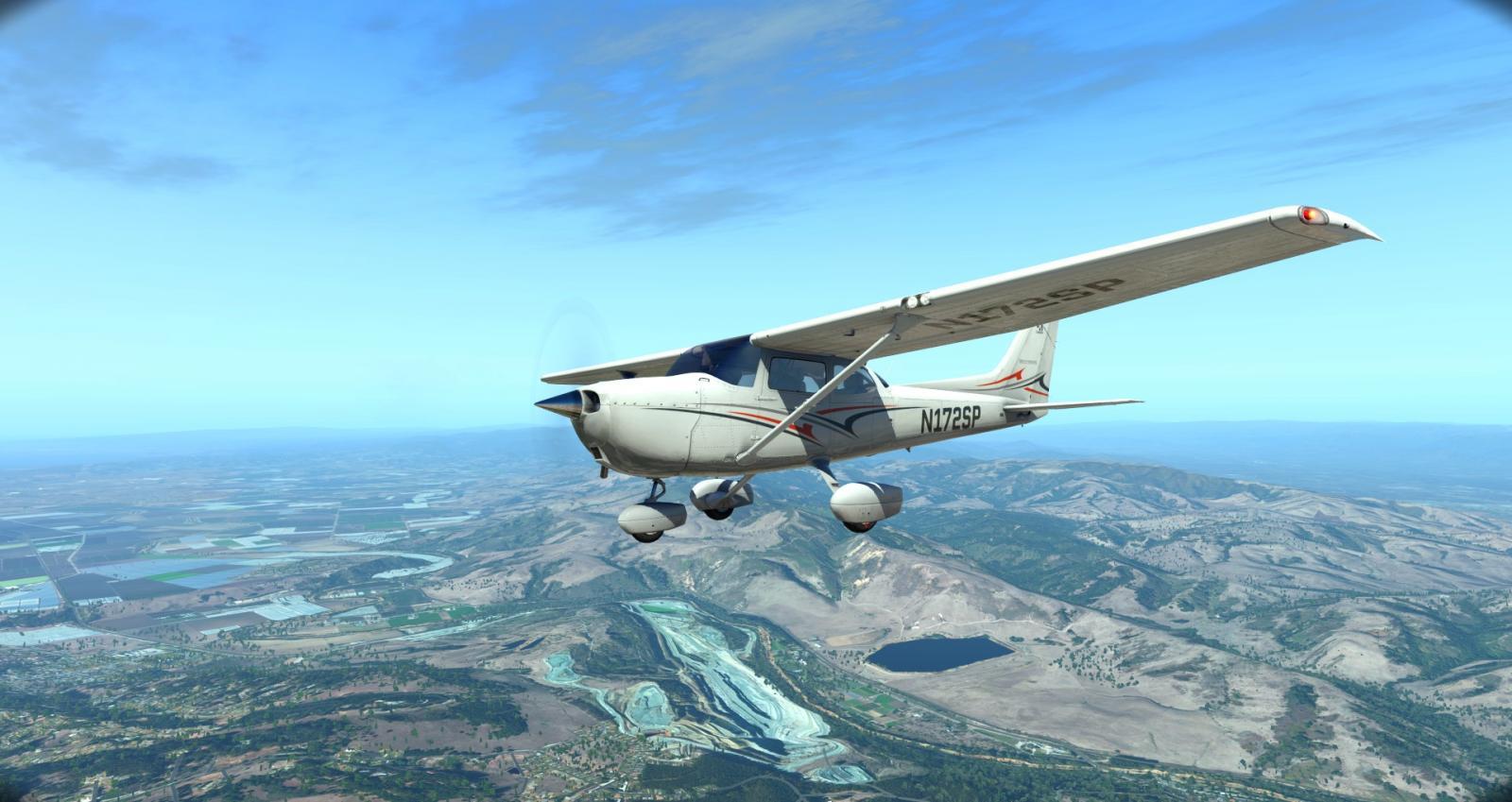 Cessna_172SP_2.jpg.8e9bb9a689785c1fdbaec