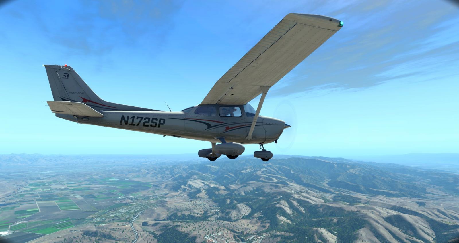 Cessna_172SP_5.jpg.9cfd6437f3e736122dec4