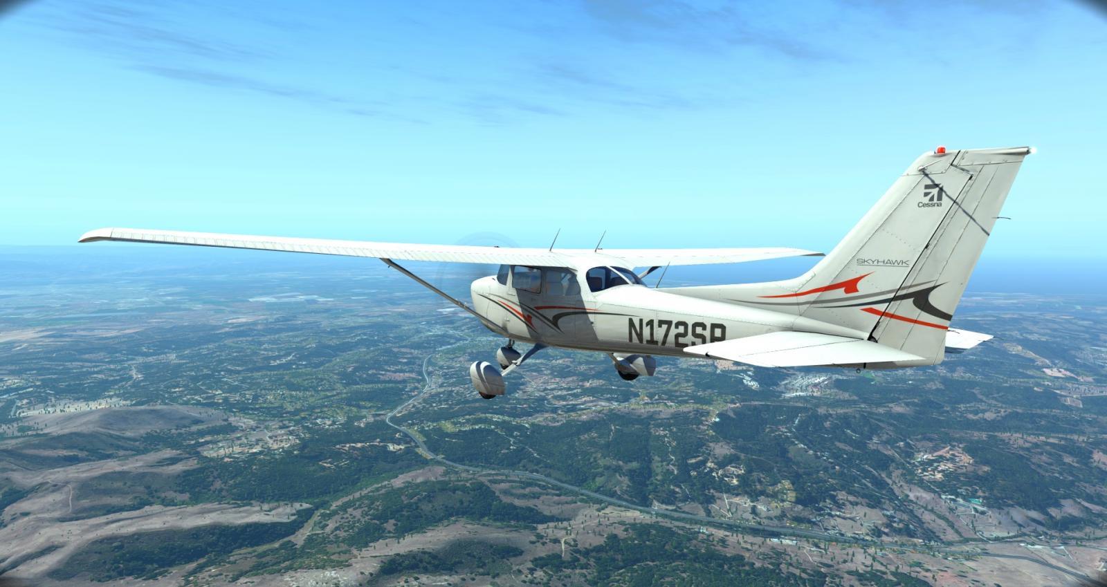 Cessna_172SP_6.jpg.56d7b6577c64cf72c0f33