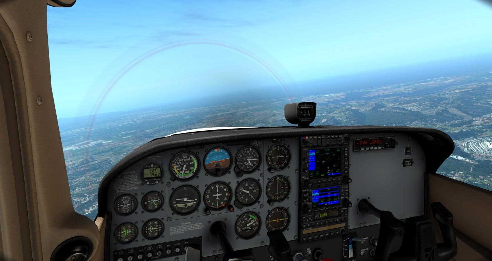 Cessna_172SP_7.jpg.50d3faf0ce150368a57b5