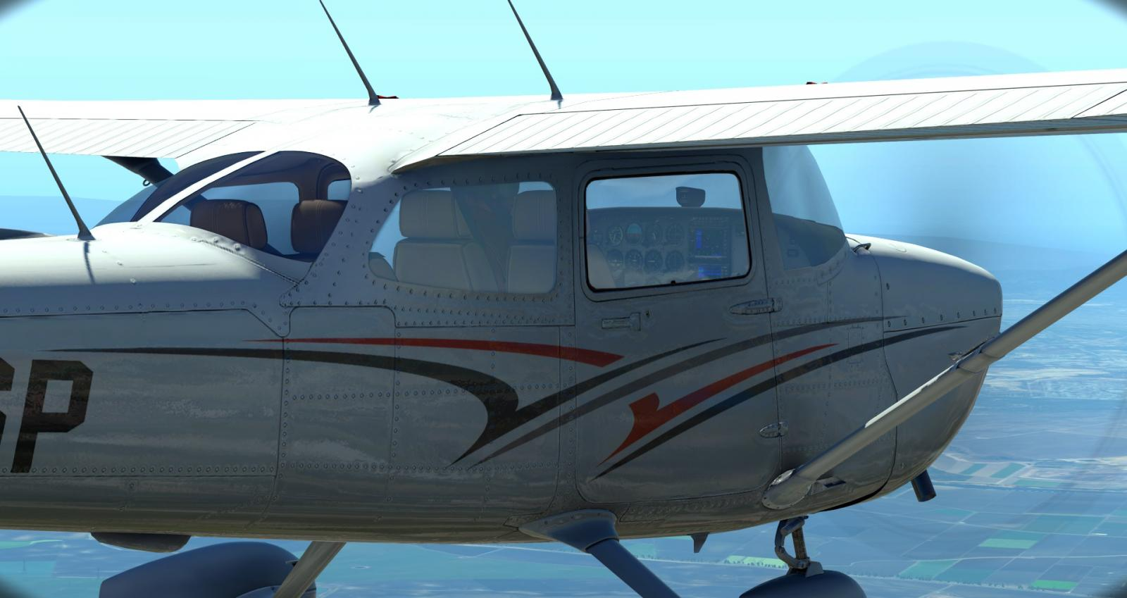 Cessna_172SP_9.jpg.4074dd481daa0d2875408
