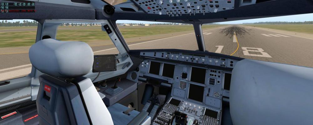A320_3.jpg