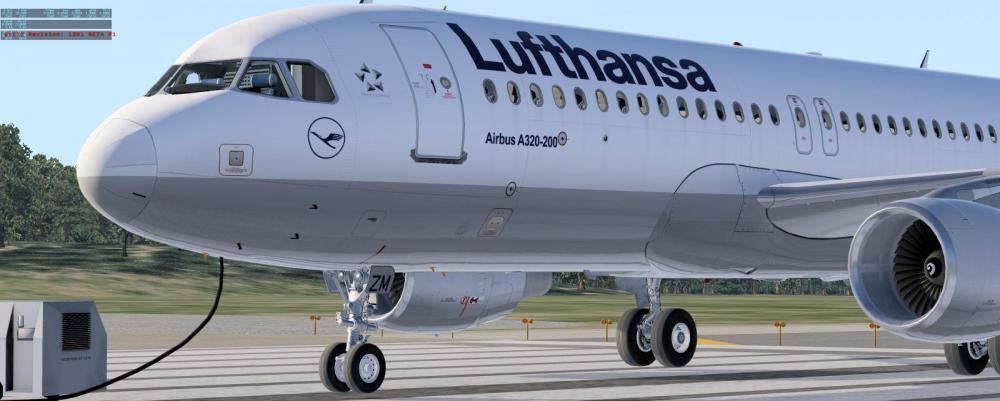 FF A320 Ultimate - Lançamento em breve... A320_5.thumb.jpg.cd35d50aab8ae5ec3d9eabb6fe468522
