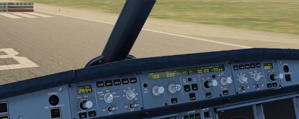 A320_8.jpg