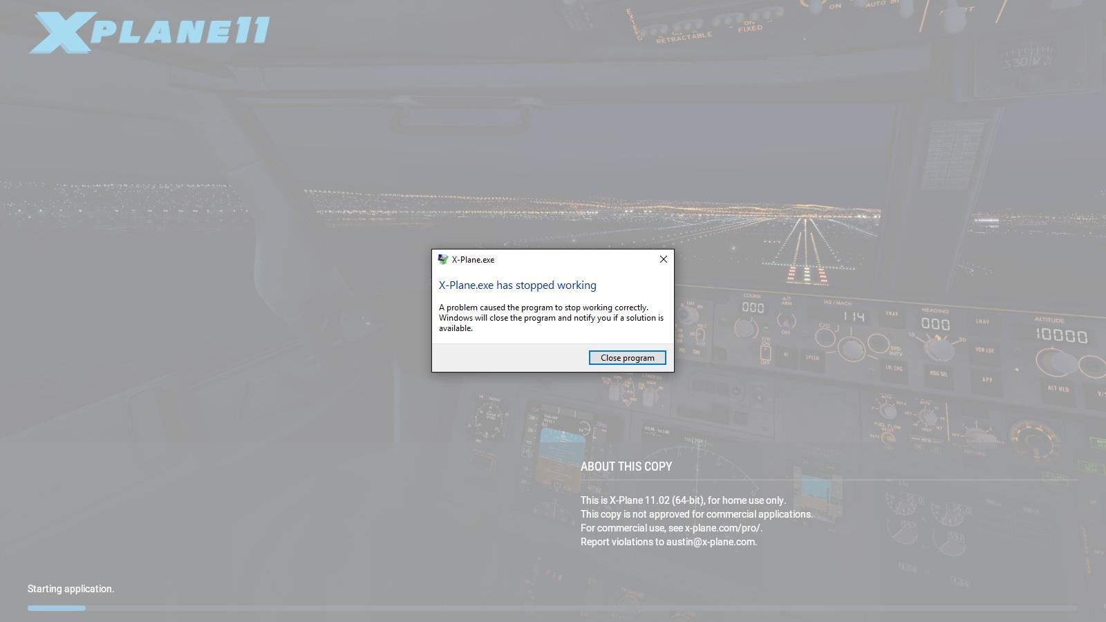 Os X El Capitan Mission Control Split View Mac Screenshot 006 Untitledg