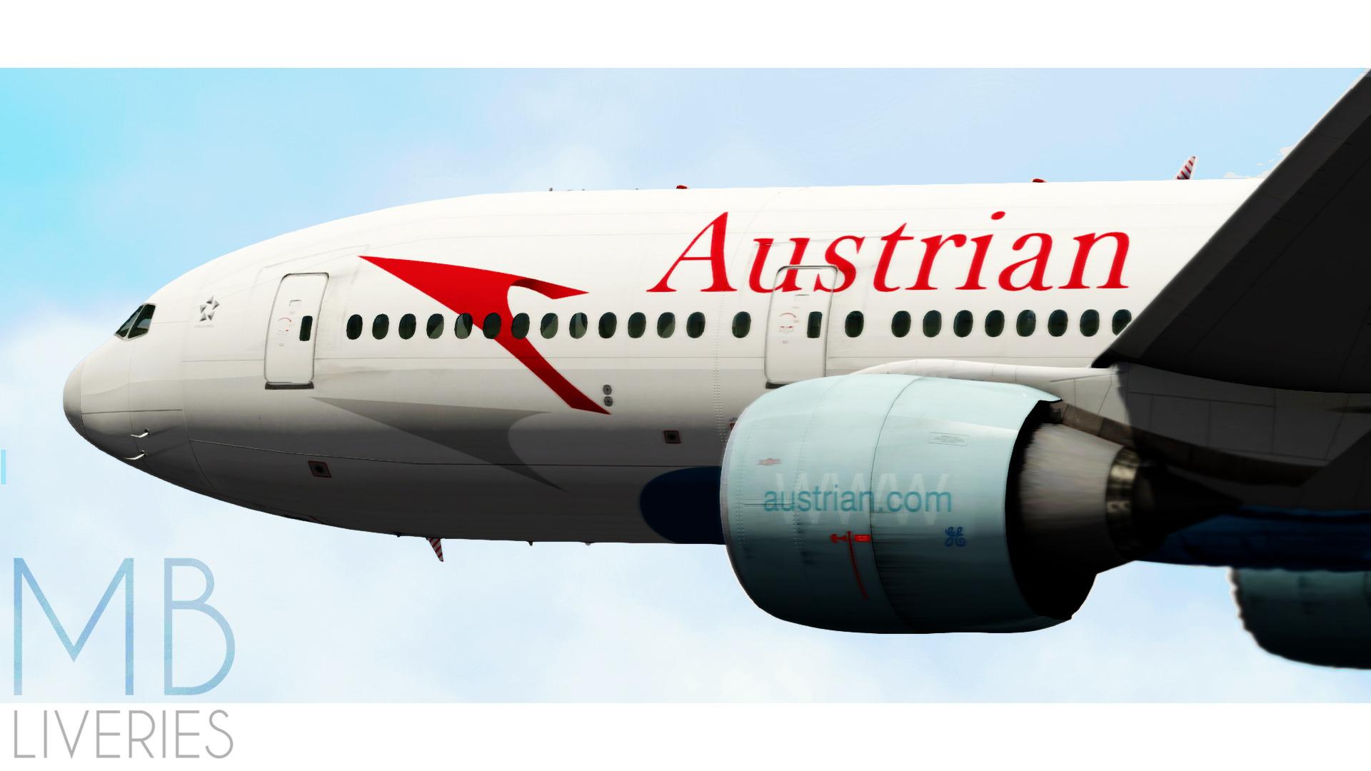 boeing 777 worldliner pro extended pack download
