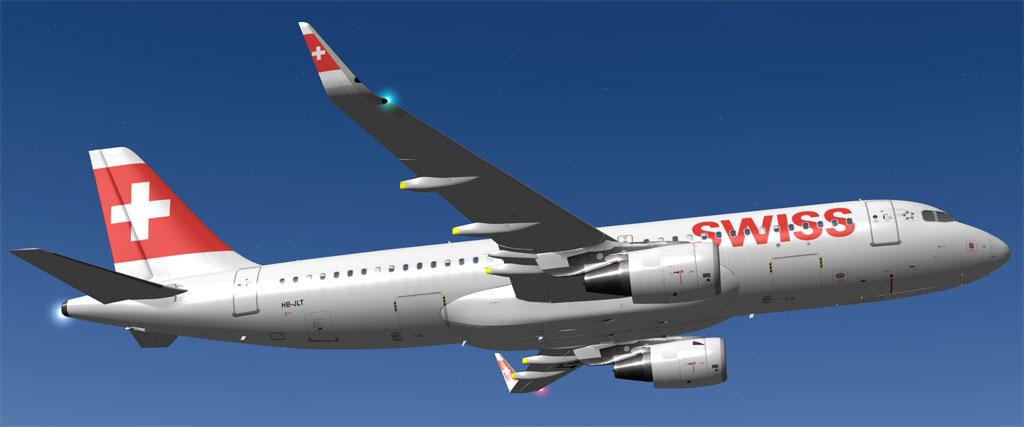 airbus a320 x plane 10 free