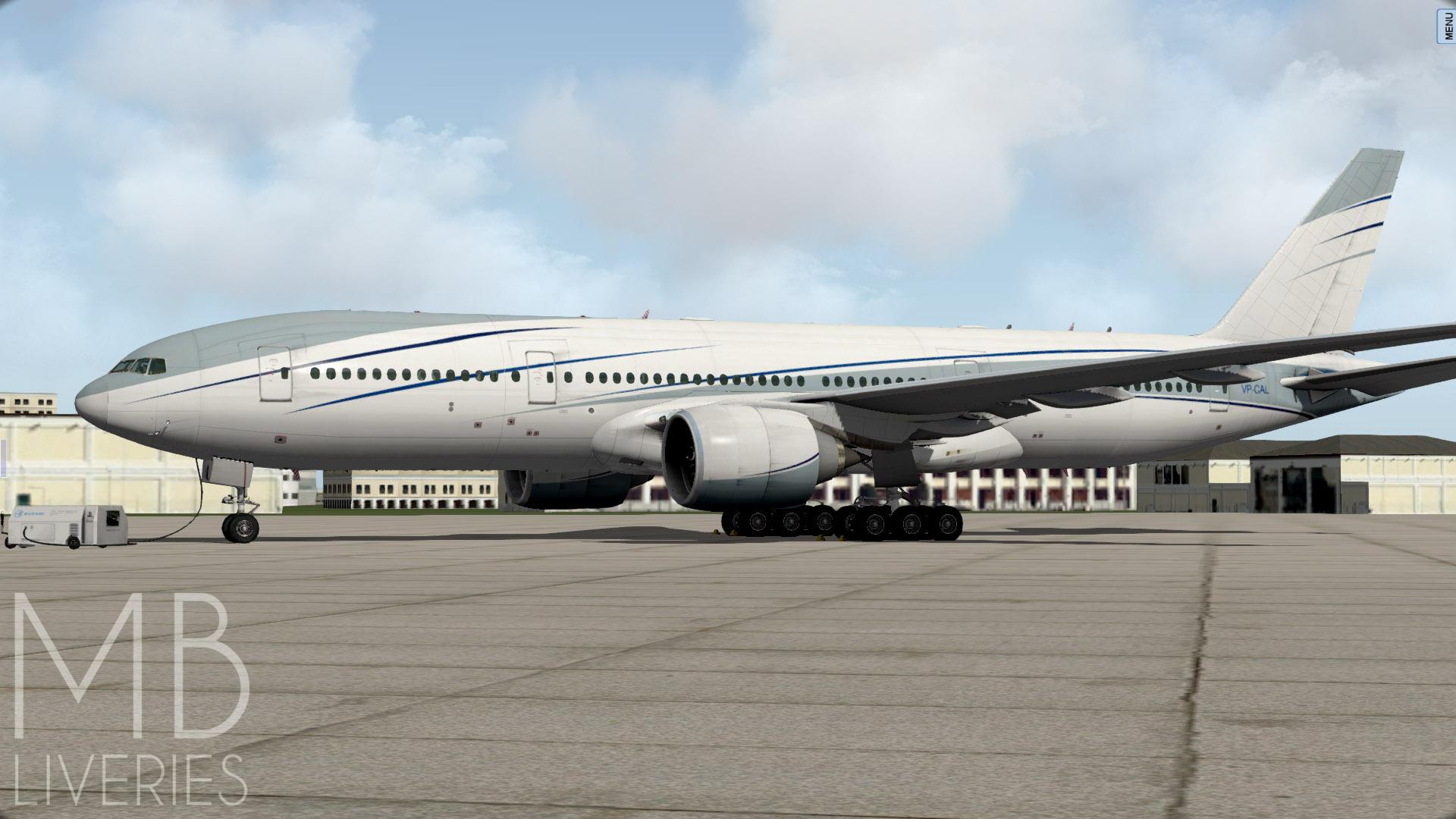 B777 worldliner professional | aerosoft shop.