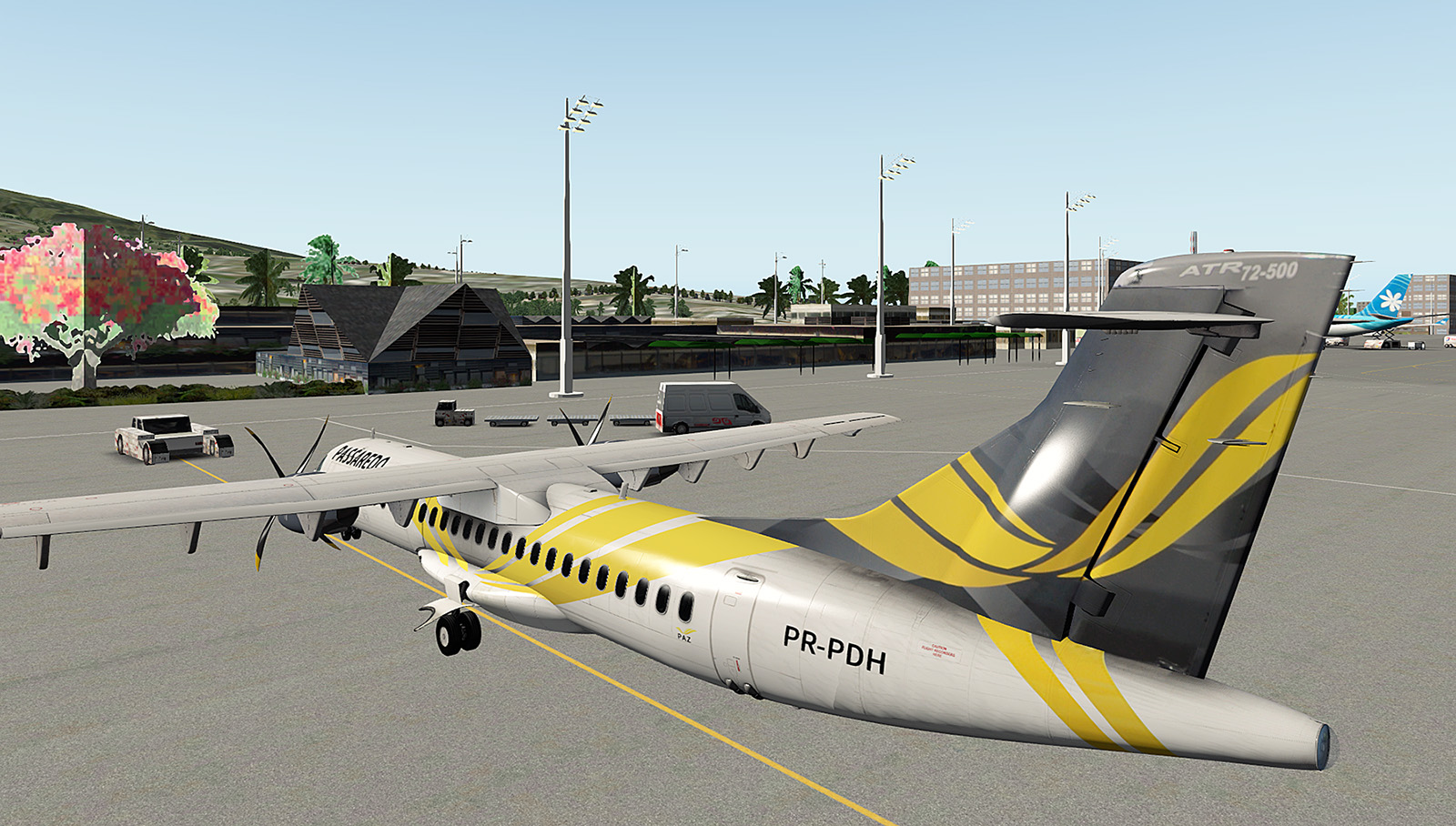 aerosoft atr xp11