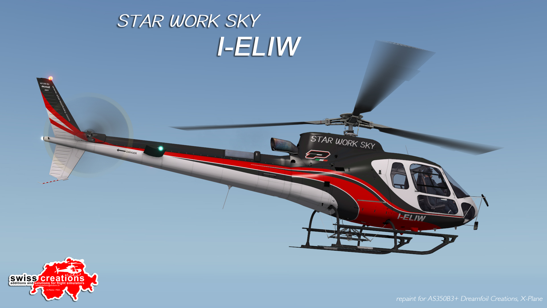 Elicottero B3 : Elicottero elettrico telecomandato rc oxy lynx classe fbl