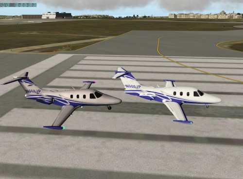 X-plane Cirrus Jet Manual - sevenexcel