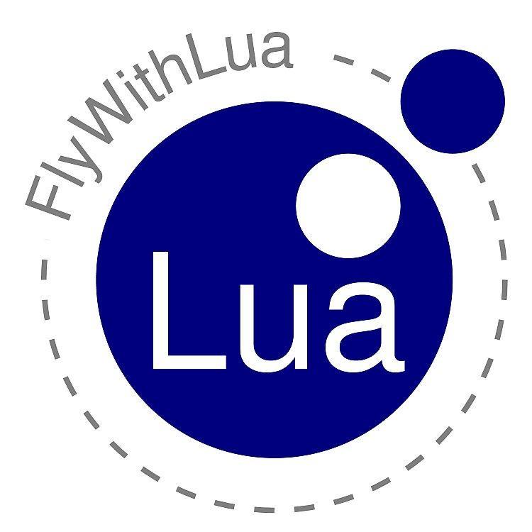 FlyWithLua Core Edition for X-Plane 11 (Windows, Linux, Mac OS X