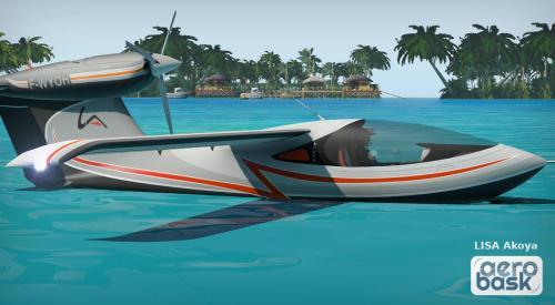 Aircraft Review Cessna A 37 Dragonfly Super Tweet By Jas X Aerodynamics