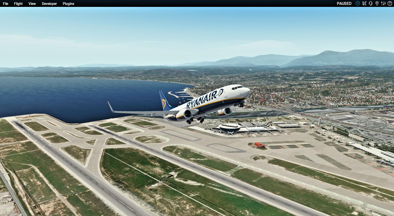 Presets for Reshade - Scenery Enhancement Packs - X-Plane Org Forum
