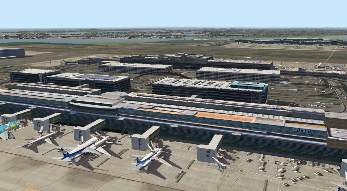 Aeroporto Tokyo : Alitalia incrementa la malpensa tokyo malpensa info