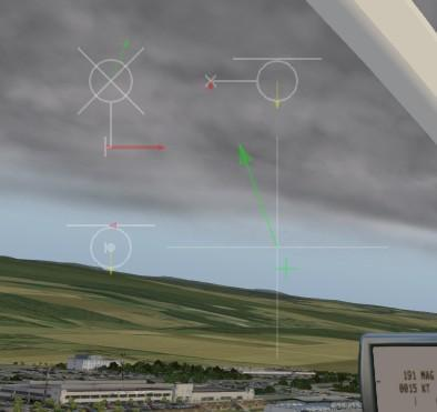 FlyWithLua NG (Next Generation) Edition for X-Plane 11 (Win