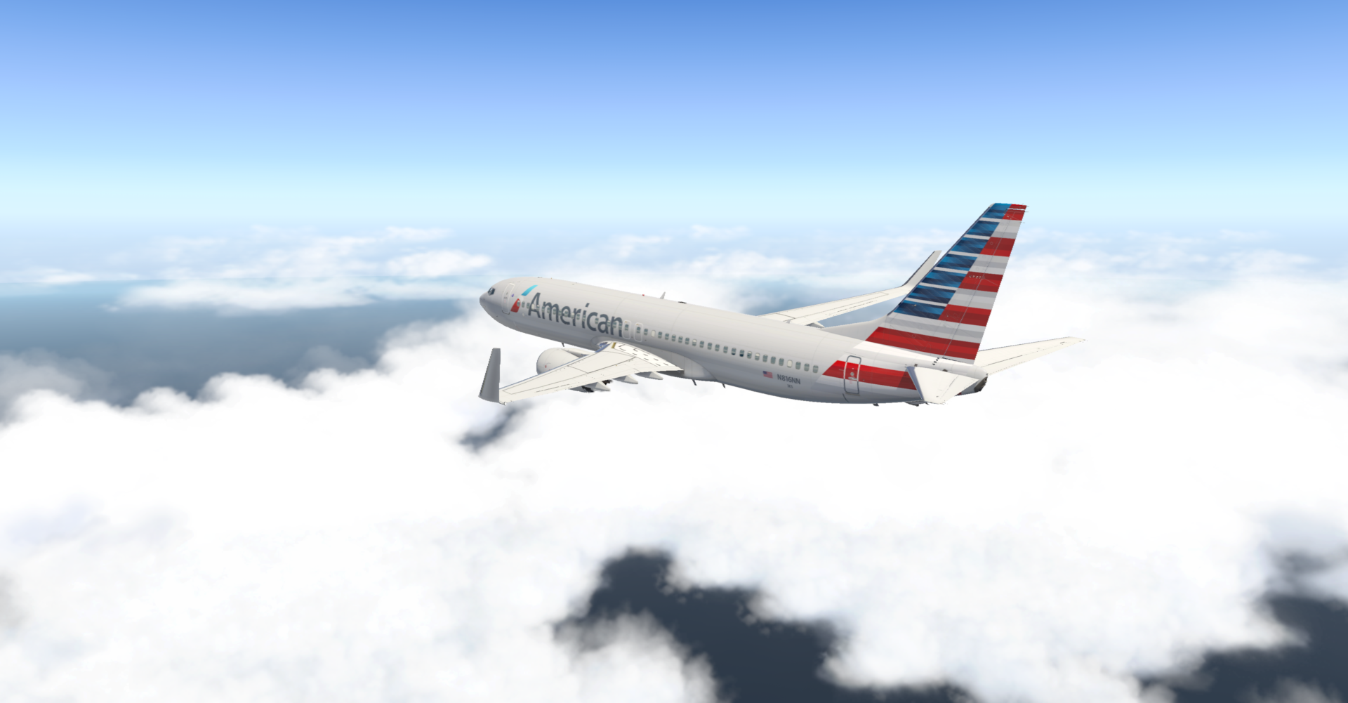 flight world simulator 2.2 apk