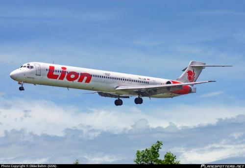 Md 80 lion air pk lmh livery aircraft skins liveries x plane 1 screenshot stopboris Images