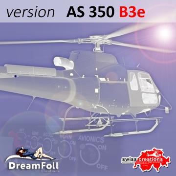 as350 b3 v2 x plane 11