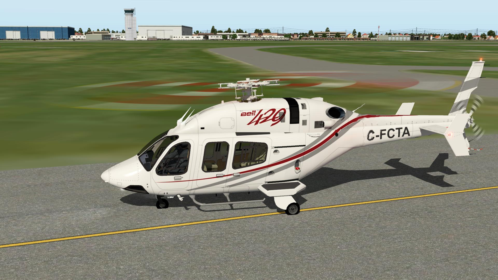 helicopters and rotorcraft x plane org forum