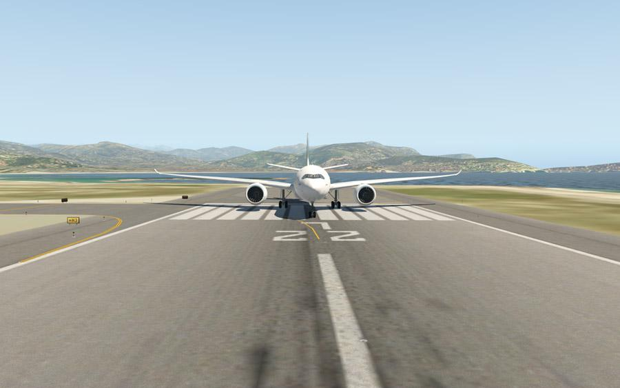 Airbus A330 neo - Airliners - X-Plane Org Forum