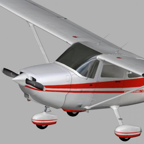 RocLobster's Content - X-Plane Org Forum