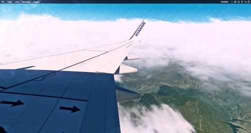 Reshade xp11 - Utilities - X-Plane Org Forum