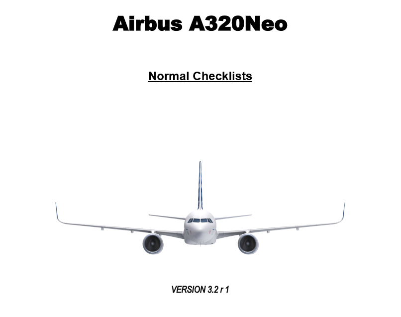 🔥 A320 neo jardesign serial key | JARDesign A320neo for X  2019-06-18