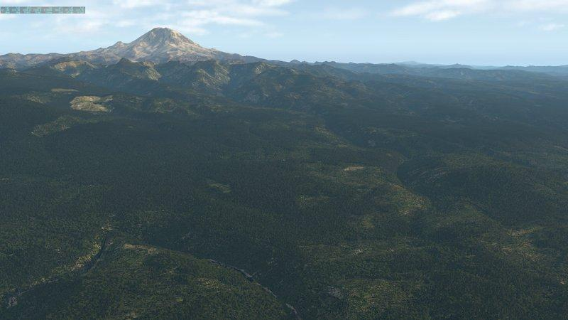 orbx ftx global vector 100 torrent