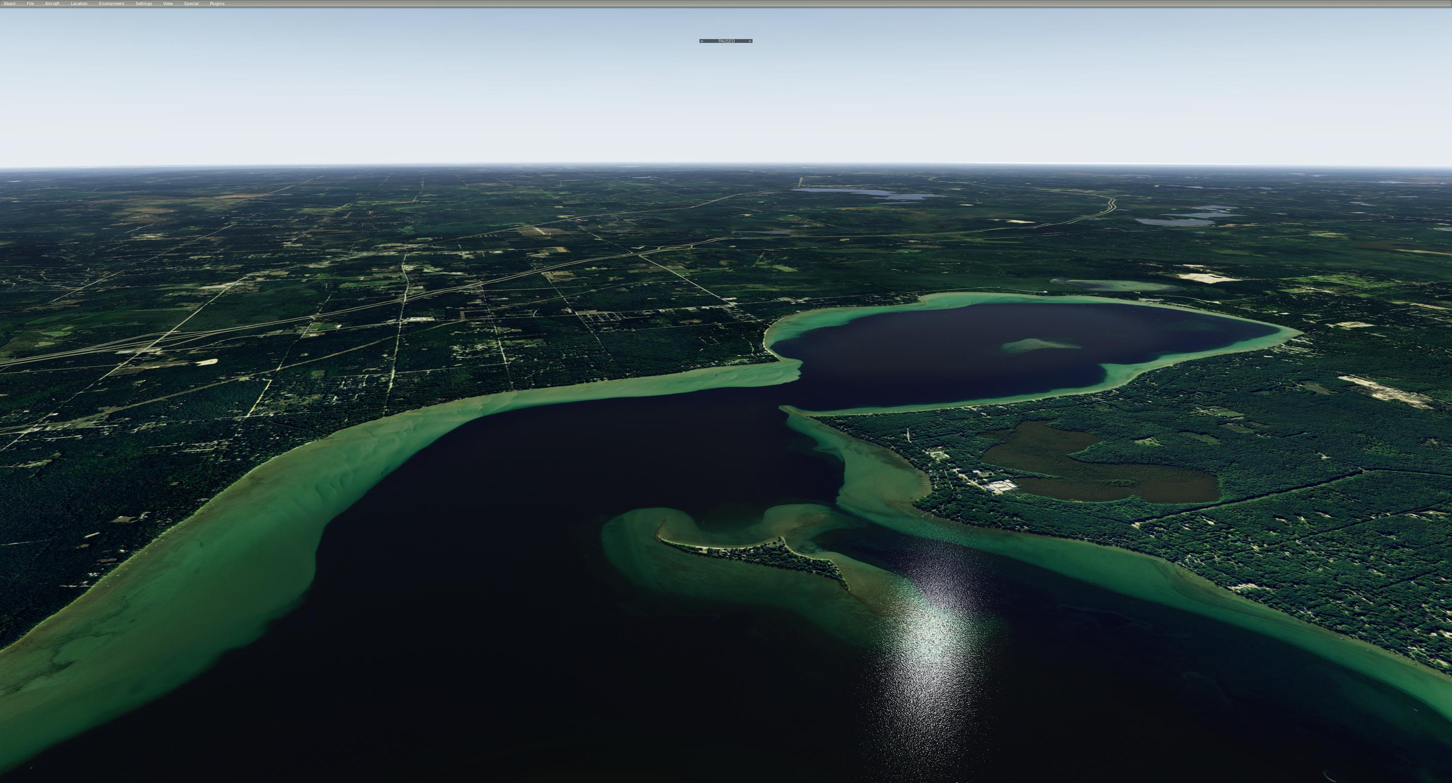 US Orthophotos - Scenery Packages (v11,v 10, v9) - X-Plane Org Forum