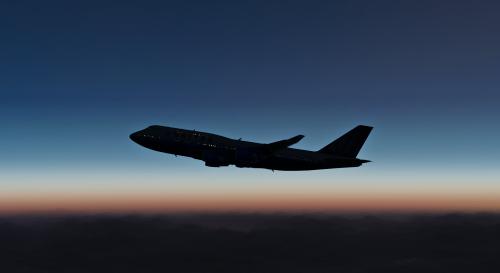 FSE - Scenery Enhancement Packs - X-Plane Org Forum