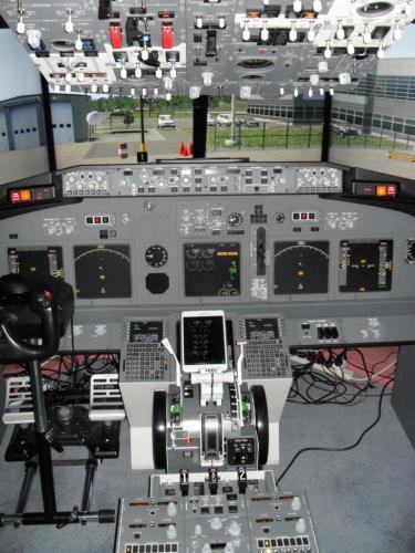 Pikitanga's Content - X-Plane Org Forum