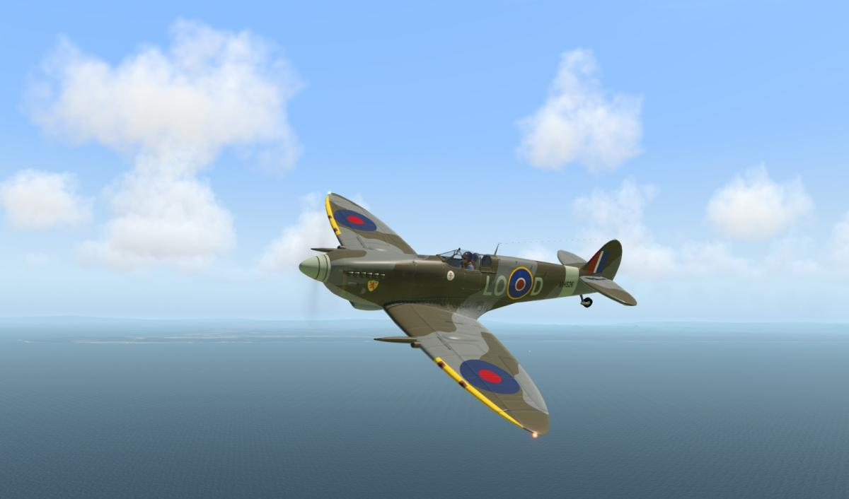 initial d spitfire download