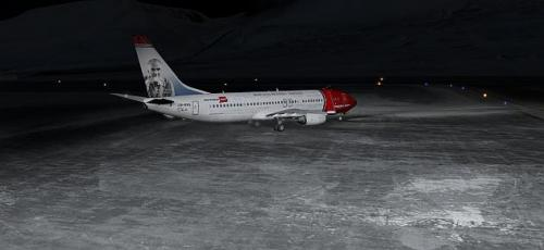 Icing Simulator - The complete edition - De_ice - X-Plane Org Forum