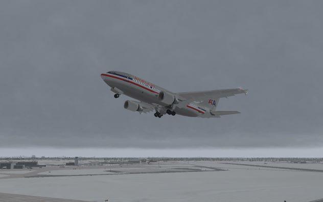 A310_3.png.761ab0623da64d707606b219fccbb