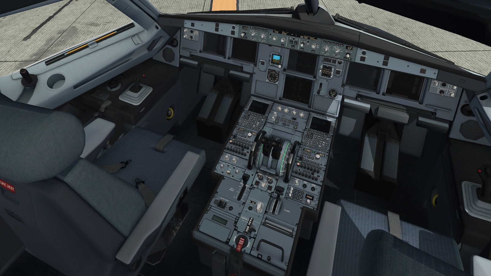 https://forums.x-plane.org/screenshots/monthly_2019_02/1136425645_X-Plane2019-02-1122-02-0000.png.3843fa512b5bbe983a3899b639696c99.png