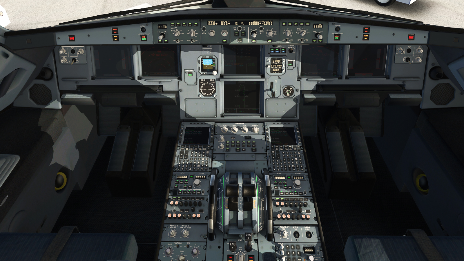 https://forums.x-plane.org/screenshots/monthly_2019_02/51601361_X-Plane2019-02-1121-30-3636.png.fa502e4fa2e81e05bb0f5fdc4545f721.png