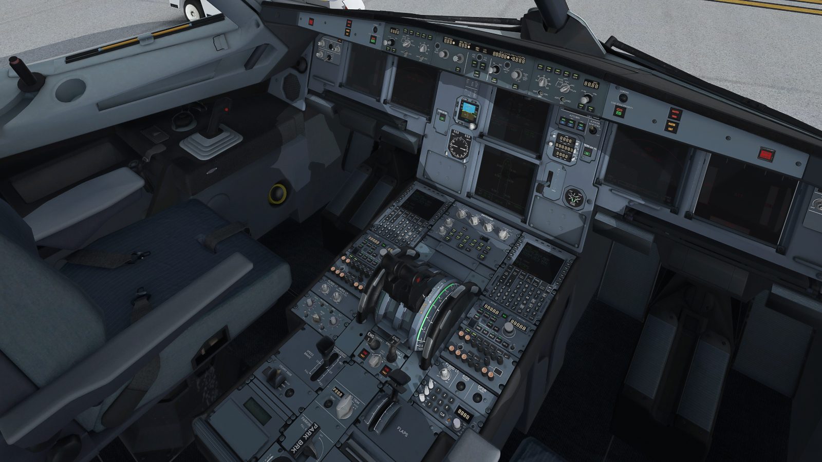 https://forums.x-plane.org/screenshots/monthly_2019_02/743640635_X-Plane2019-02-1121-31-0505.png.058bbf2d237a644a1c0beff31d2f48db.png
