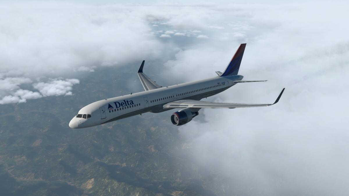FF757-200 V2 Delta