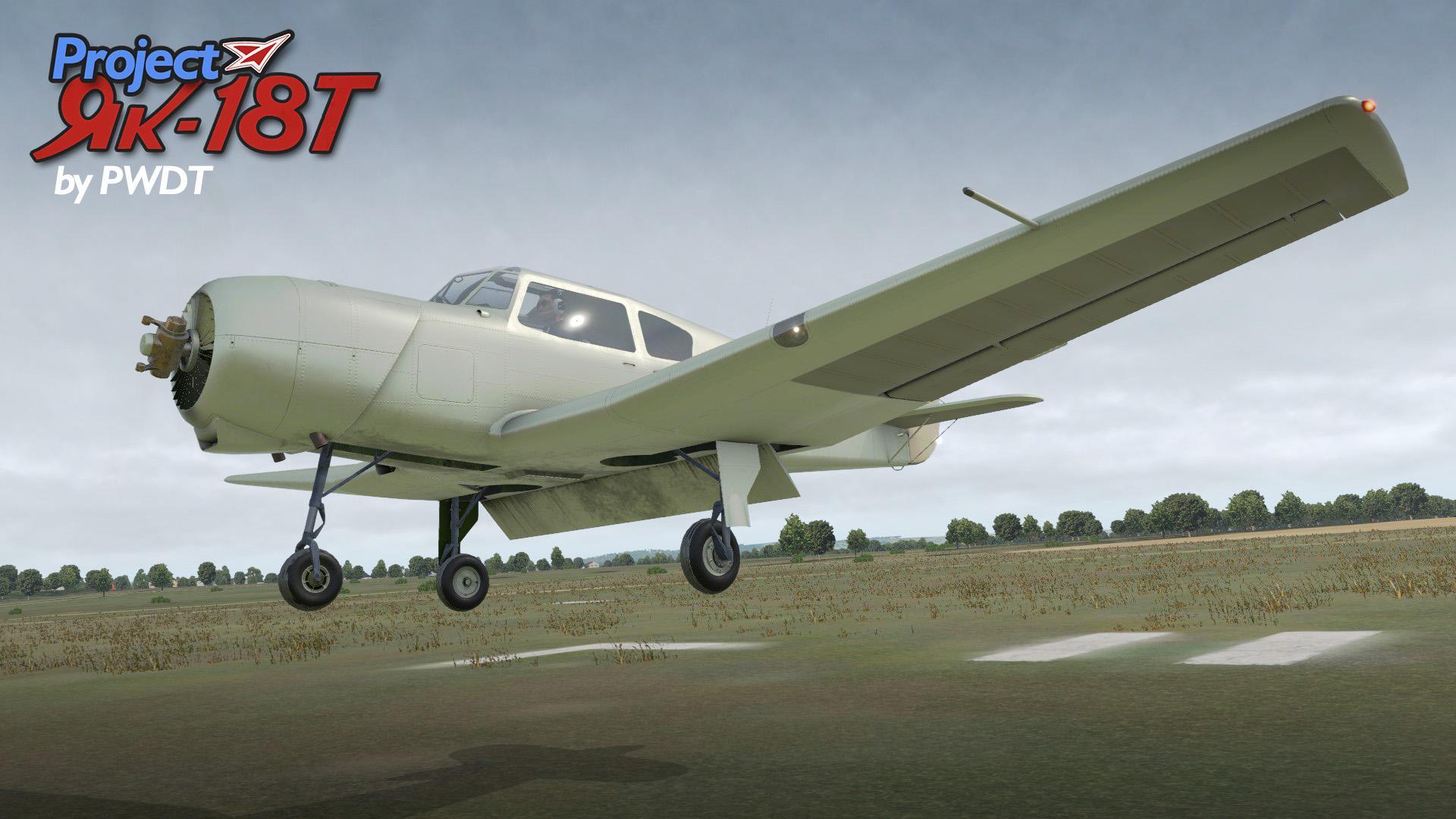 General Aviation Forums