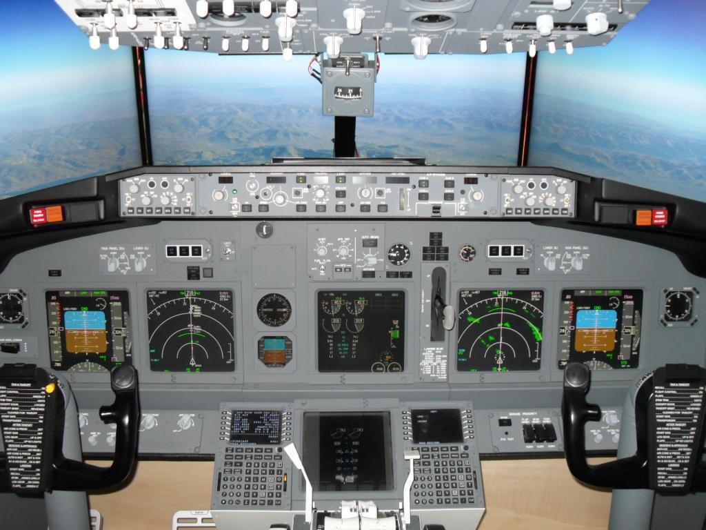 Pikitanga's Content - Page 3 - X-Plane Org Forum