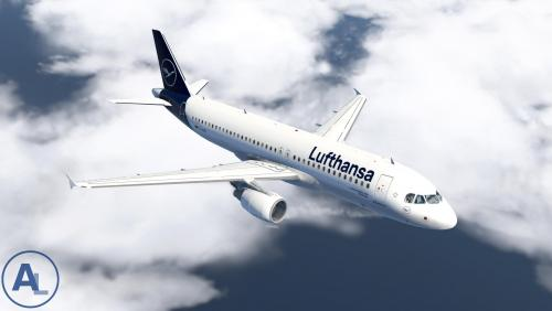 A320 Ultimate Free Download